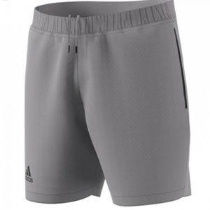 Men's Tennis Shorts